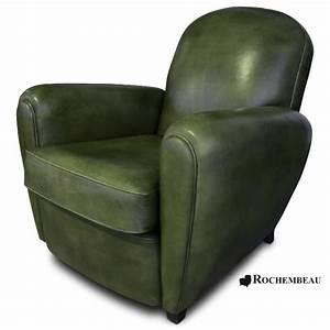 fauteuil anglais cuir fauteuil chesterfield anglais With tapis de gym avec canapé anglais chesterfield occasion