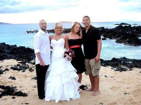Sweetheart, Mermaid Wedding Dress