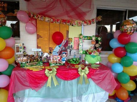 decoraciones de la chilindrina chavo 8 decoraciones fiestas cali