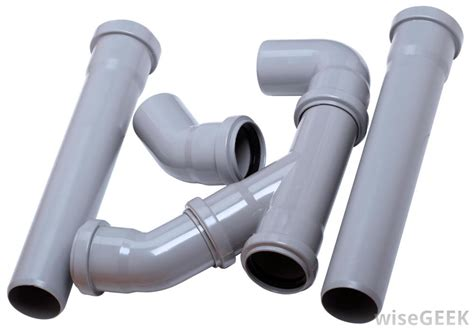 split floor plan house plans there five different types plastic pipe joints plumber can