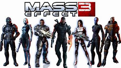 Effect Mass Third Stopped Fix Simple Working