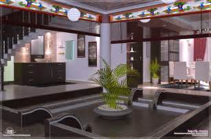 style house plans with interior courtyard interior design ideas kerala home design and floor plans