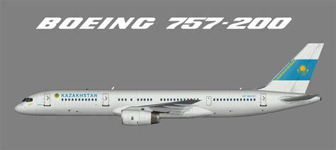 Azerbaijan Airlines Airbus A340-500 – Juergen's paint hangar
