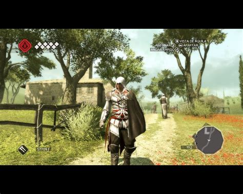 Assassin's Creed Ii Screenshots For Playstation 3 Mobygames