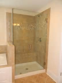 ceramic bathroom tile ideas ceramic tile shower designs traditional bathroom by essex homes southeast inc