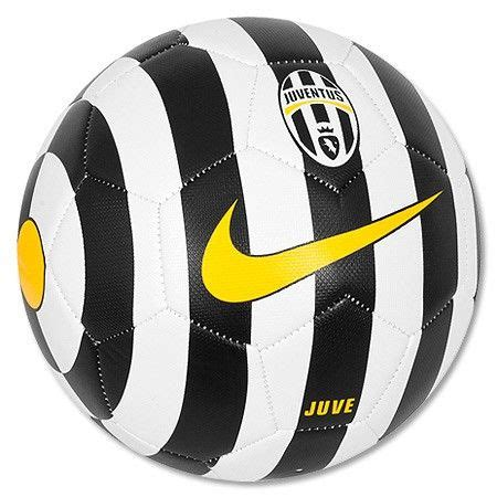 Balón de la Juventus 2014-2015 Prestige Ball | Balones ...