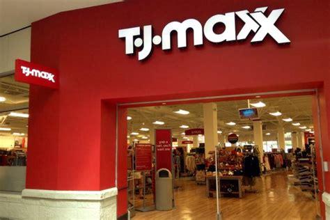 Tjx Has Winning Marketing Playbook  Cmo Strategy  Ad Age