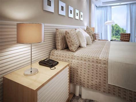 decorer chambre comment decorer sa chambre trendy dcoration chambre fille