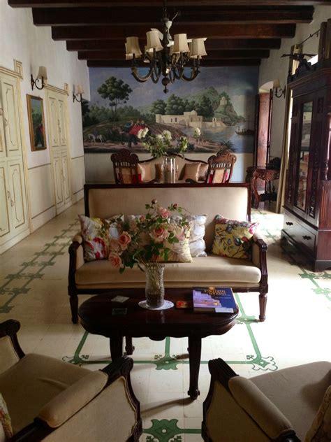 home n decor siolim house goa a lovely 150yr portuguese house now a