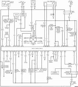Clark Forklift Ignition Switch Wiring Diagram