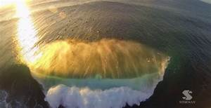Top 10 Nature Drone Video Footage - 2015 | Top 10 Drone