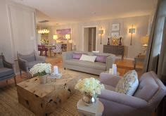 Rothman Bedroom Furniture by Living Room Ideas Lilac Amp Grey X On Pinterest Wood