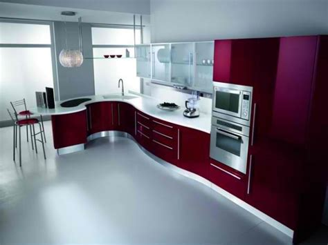 ideas for kitchen cabinet colors how modern styled cabinets can transform your space