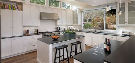 ranch kitchen design local kitchen remodel experts allen construction 1720