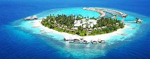 flight travel enjoy the traveling With maldives honeymoon packages from india