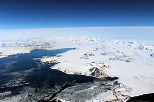Climate Change: Vital Signs of the Planet: NASA nears ...
