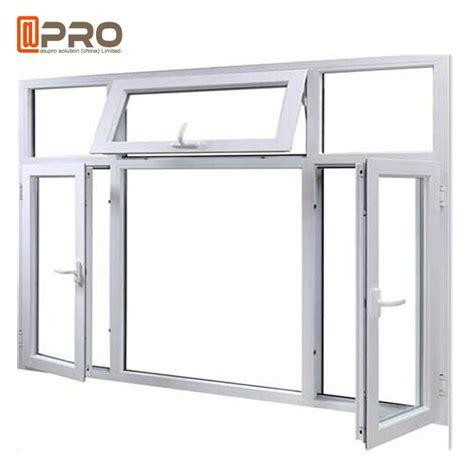 casement windows  sale  nigeria   rijorugopemumur mymom info    deal