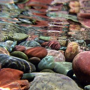 1000+ images about Sea Pebbles & Rocks on Pinterest ...
