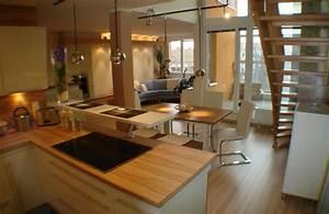 In Welchem Zimmer Rauchmelder : schlafzimmer in wei ~ Bigdaddyawards.com Haus und Dekorationen