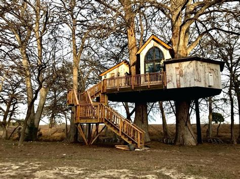 Treehouse Masters Cost Utopia Treehouse Masters Cost Of