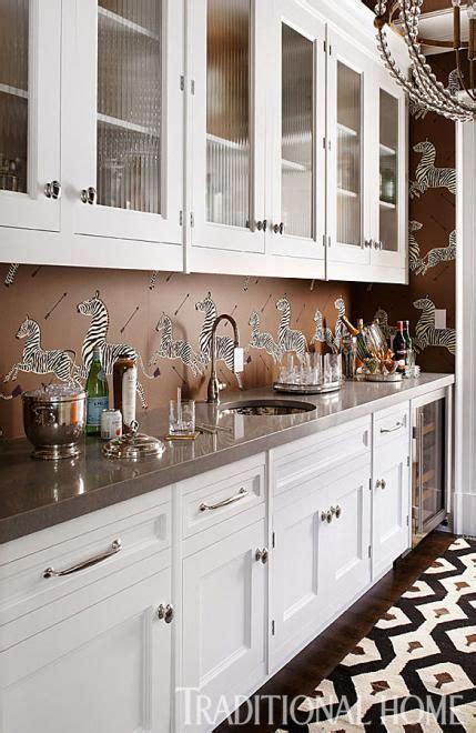 wallpaper kitchen backsplash 207 best butler s pantry bars and service bars images 3325