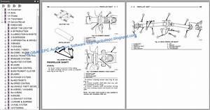 Mercedes Sprinter Engine Wiring Diagram