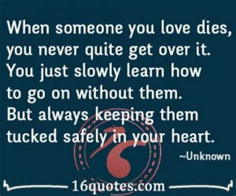 comforting quotes when someone dies comforting quotes when someone dies quotesgram