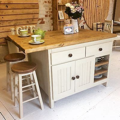 breakfast bar kitchen islands bespoke handmade to order large rustic farmhouse kitchen 4876
