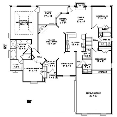house plans and more hawkins hill country home plan 087d 1410 house plans and