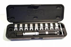 Clé Dynamométrique Moto : herramientas de radiar ruedas llave de radios dinamometrica ~ Melissatoandfro.com Idées de Décoration