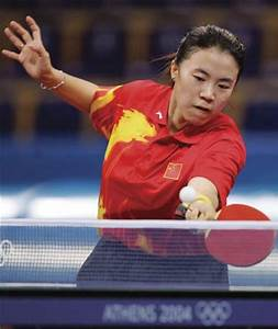 table tennis - sport :: The game - Encyclopedia Britannica  Table Tennis Sports