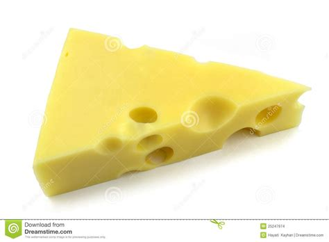 emmental cheese swiss emmental cheese stock images image 25247974