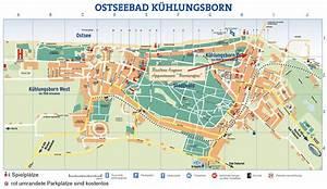 Entfernung Kühlungsborn Rostock : barrierefreie ferienwohnungen und appartements an der ostsee ~ Orissabook.com Haus und Dekorationen