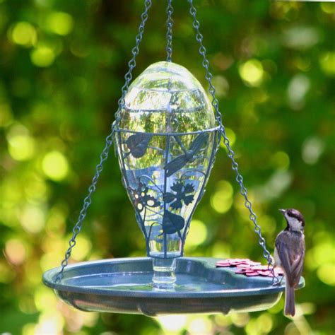 unique bird feeders novelty unique bird feeders bird cages