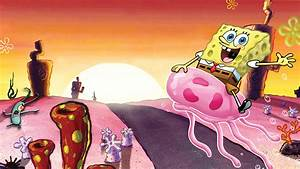Watch SpongeBob SquarePants Online | Season 6 - 10 on Lightbox