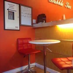 Bubble Tea Shop - 12 Photos & 20 Reviews - Coffee & Tea ...