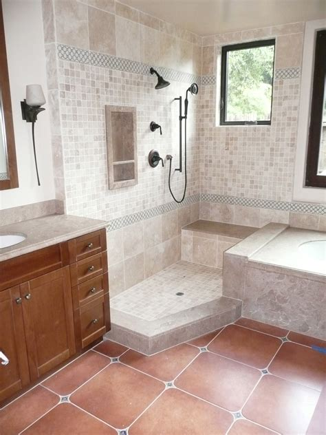 san mateo cabinets and tiles eco housing and green remodel ideas looking at menlo