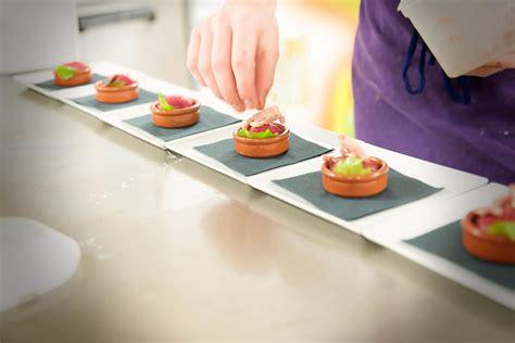 restaurant le lucullus menu gastronomique montmorillon