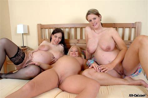pregnant lesbian sex xxgasm