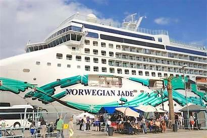 Norwegian Cruise Line Through December Jade Cruises