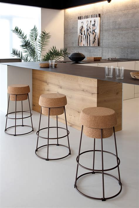 designer kitchen stools tendencias de decoraci 243 n para el 2017 decorar mi casa 3263
