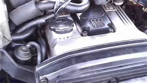 2001 Kia Sportage Replacement Cam