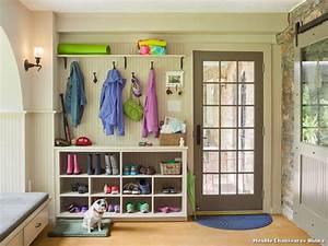 meuble chaussures alinea with classique chic entree With porte d entrée pvc avec meuble salle de bain classique chic