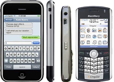Telephone Portable Pas Cher Sans Abonnement Acheter Un