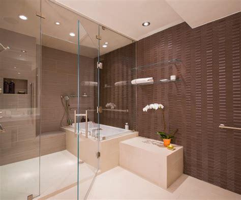 20  Brown Bathroom Designs, Decorating Ideas   Design