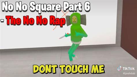 square part     rap youtube