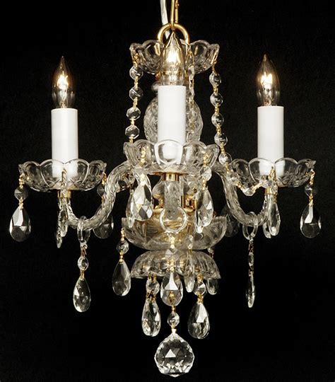j10 275 3 gold gallery murano venetian style murano