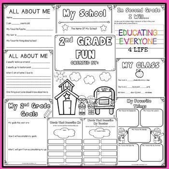 school activities  grade  educating