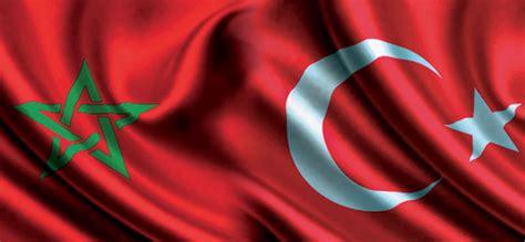maroc libre echange