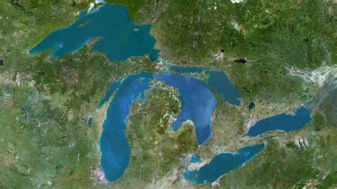 alliance for great lakes cuts to epa program 39 would be a